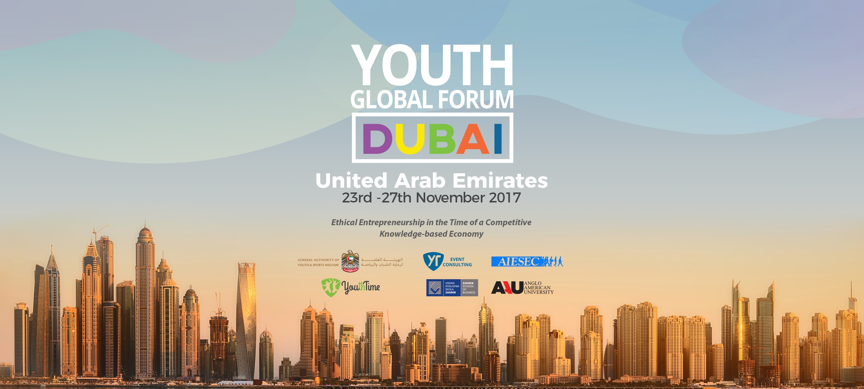 youth-global-forum